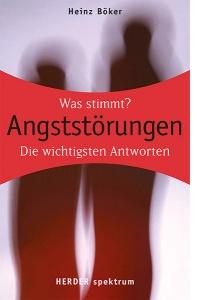 heinz-boeker-angststoerungen-cover