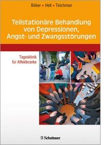 heinz-boeker-behandlung-depressionen-cover