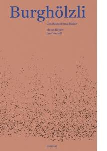 heinz-boeker-burghoelzli-cover