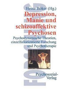 heinz-boeker-depression-manie-psychose-cover