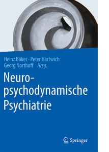 heinz-boeker-neuropsychodynamische-psychiatrie-cover