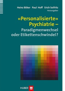 heinz-boeker-personalisierte-psychiatrie-cover