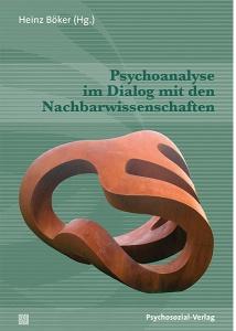 heinz-boeker-psychoanalyse-dialog-nachbarwissenschaften-cover
