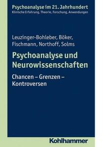 heinz-boeker-psychoanalyse-neurowissenschaften-cover