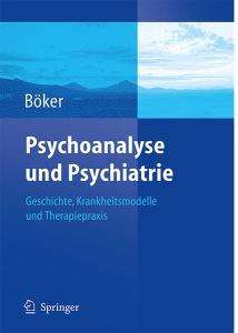 heinz-boeker-psychoanalyse-psychiatrie-cover