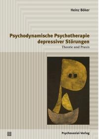 heinz-boeker-psychodynamische-psychotherapie-depressiver-stoerungen-cover