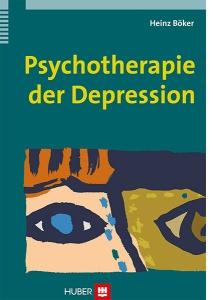 heinz-boeker-psychotherapie-depression-cover