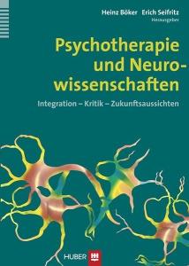 heinz-boeker-psychotherapie-neurowissenschaften-cover