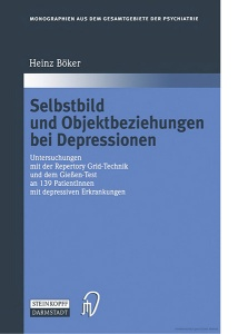 heinz-boeker-selbstbild-depressionen-cover