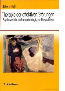 heinz-boeker-therapie-affektiven-stoerungen-cover